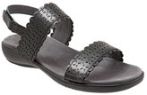 Trotters Women's 'Galle' Slingback Sandal
