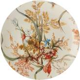 Maxwell & Williams William Kilburn Plate, Cottage Blossom, 20cm