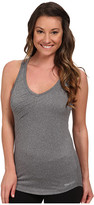 Marmot Layer Up Tank