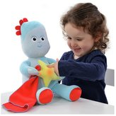 In the Night Garden Twinkling Lullaby Igglepiggle