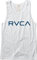 RVCA Men's Big Tank Top