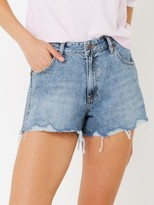 Wrangler Drew Shorts