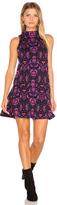 Free People Amelia Knit Dress