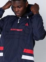 Le Coq Sportif Sebastien Jacket