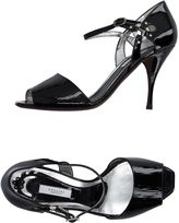 Lambretta Sandals