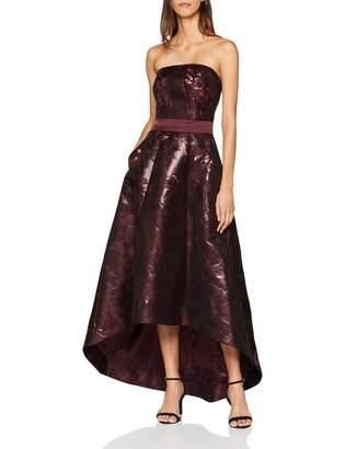 Coast Women's Evelina Party Dress