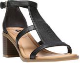 Dr. Scholl's Women's Shine T Strap Sandal