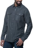 Kuhl Descendr Shirt - Long-Sleeve