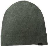 Dockers Stretch Knit Beanie Hat