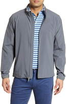 Peter Millar Zephyr Jacket