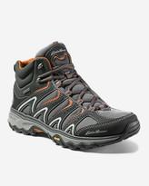 Eddie Bauer Men's Lukla Pro Mid Hiker
