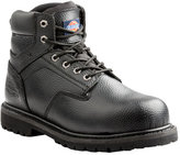 "Dickies Men's Prowler 6"" Work Boot"