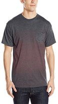 O'Neill Men's Offset T-Shirt
