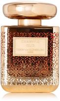 by Terry Terryfic Oud Extrême Extrait De Parfum