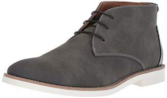 Steve Madden Men's M-Baskit Chukka Boot