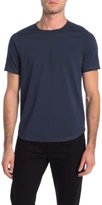 John Varvatos Connor Crew Neck T-Shirt