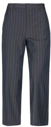 Ter Et Bantine Casual trouser