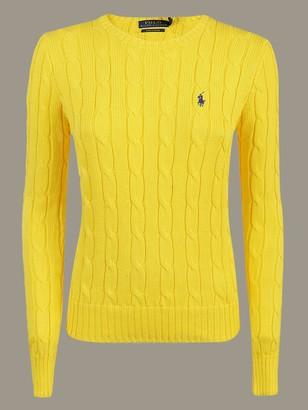 Polo Ralph Lauren Sweater Women