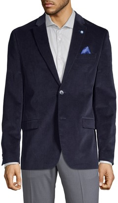 Ben Sherman Classic Notch Sportcoat