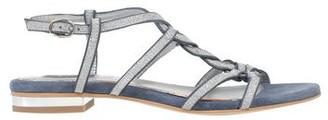 Steffen Schraut Sandals