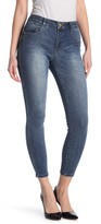Democracy Absolution High Rise Skinny Jeans