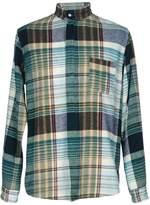 Paura Shirts - Item 38652930