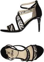 Fabi Sandals - Item 11187877