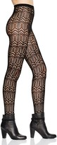Pretty Polly Alice + Olivia by Pointelle Tights