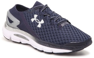 Under Armour Speedform Gemini 2 Lightweight Running Shoe - Men's