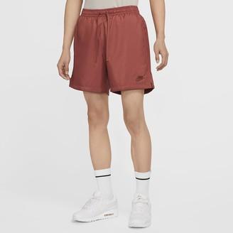 Nike Men's Woven Shorts Sportswear