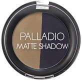 Palladio Opening Night Matte Eyeshadow