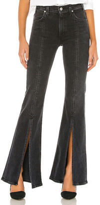 Citizens of Humanity Hailey Flare. - size 24 (also