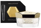 Guerlain 'Abeille Royale' Treatment