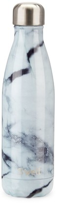 Swell Elements Collection Stainless Steel Water Bottle