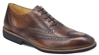 Sandro Moscoloni Mercer Wingtip Oxford