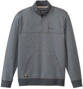 Quiksilver Waterman's Alkaline Pullover Sweater 8139208