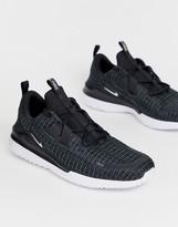 Nike Black Athletic Shoes For Men ShopStyle Australia