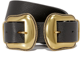 B-Low the Belt Rouge Belt