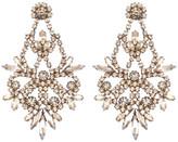 Elizabeth Cole Indira Earring 6157686661