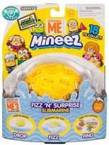 Despicable Me Mineez® Fizz 'n' Surprise Submarine