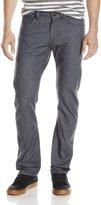 Volcom Men's Solver Form Jean