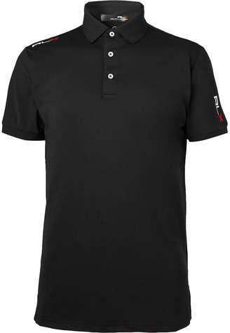2504c3c96 Mens Rlx Golf - ShopStyle