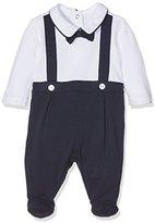 Chicco Baby Girls' 09021442000000 Onesie