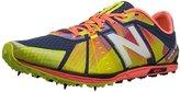 New Balance Women's WXC5000 Cross Country Spike Shoe