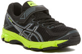 Asics GT-1000 4 PS Sneaker (Toddler & Little Kid)