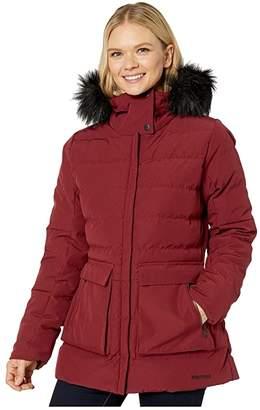 Marmot Lexi Jacket