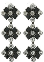 Dannijo RIMINI Earrings Earring