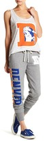 Junk Food Clothing Denver Broncos Sweat Pants