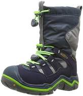 Keen Unisex Kids' Winterport Ii Wp High Rise Hiking Shoes,9