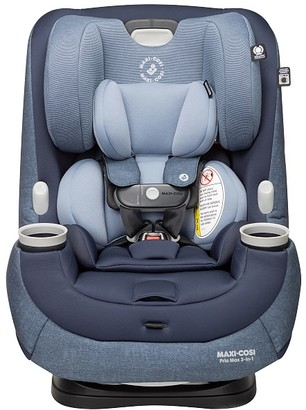 Pottery Barn Kids Maxi Cosi Pria Max 3-in-1 Car Seat